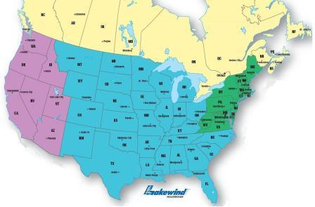 Map_partial.JPG